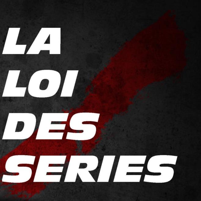 logo_lds